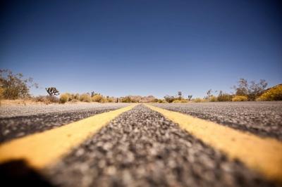 v2-usa-road