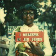 I believe in Jim Jones   Long Before Jonestown: Indianapolis, 1956 by Annie Dawid