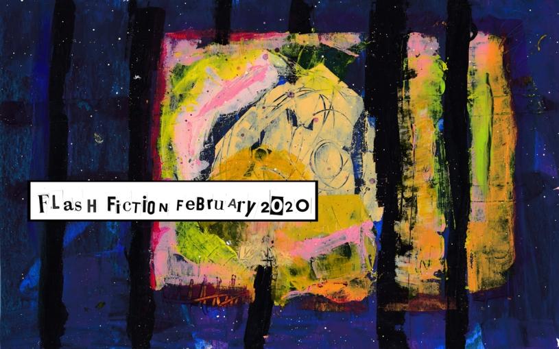 FFF20 Image 12 Blog
