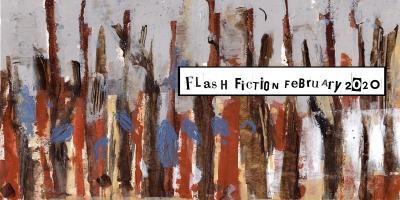 FFF20 Image 19 Blog