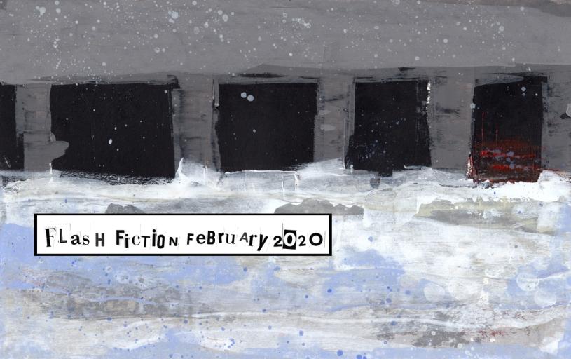 FFF20 Image 21 Blog