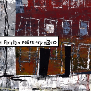 FFF20 Image 23 Blog