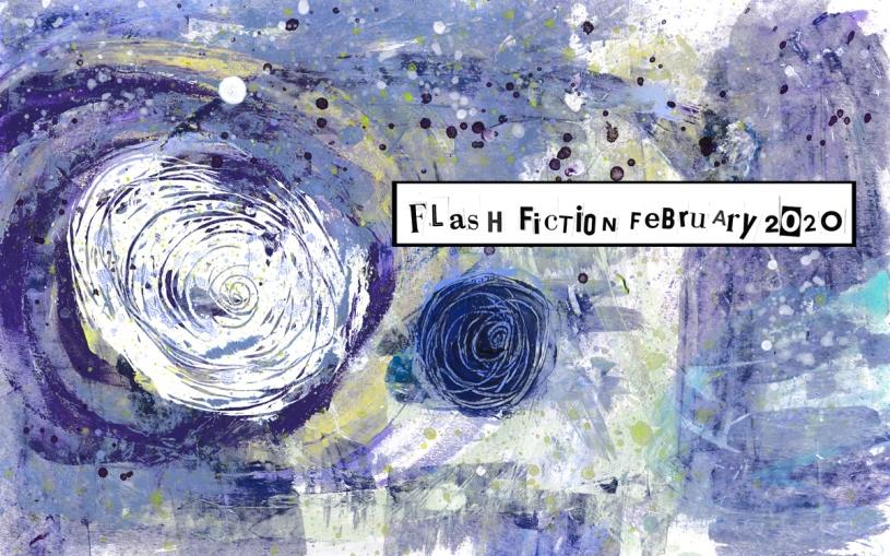 FFF20 Image 27 Blog
