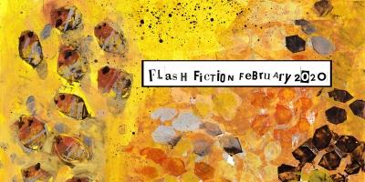 FFF20 Image 29 Blog