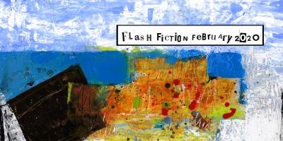 FFF20 Image 38 Blog