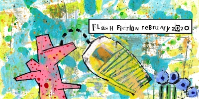 FFF20 Image 39 Blog