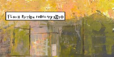 FFF20 Image 41 Blog