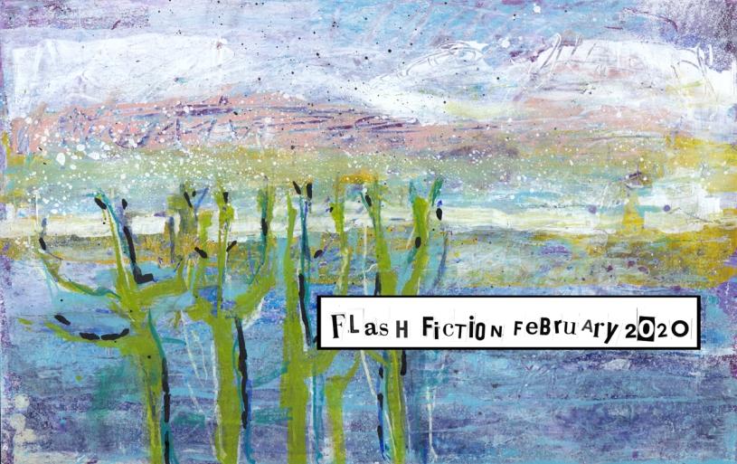 FFF20 Image 48 Blog