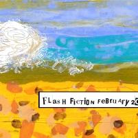 FFF20 Image 50 Blog