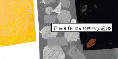 FFF20 Image 51 Blog