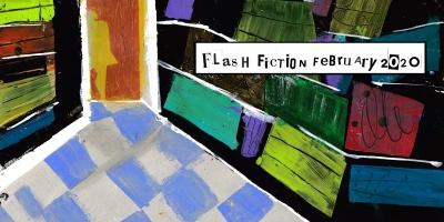 FFF20 Image 53 Blog