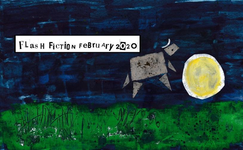 FFF20 Image 63a Blog