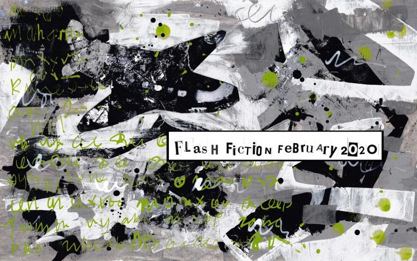 FFF20 Image 8 Blog