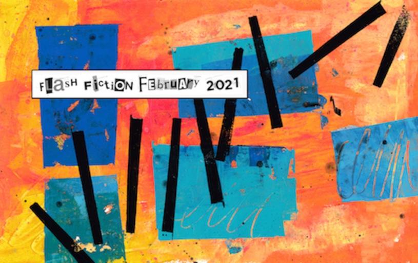 FB FFF3 copy