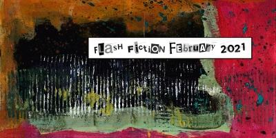 Image 13 FFF21 9-20 blog