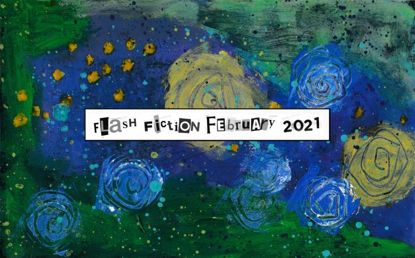 Image 14 FFF21 9-20 blog