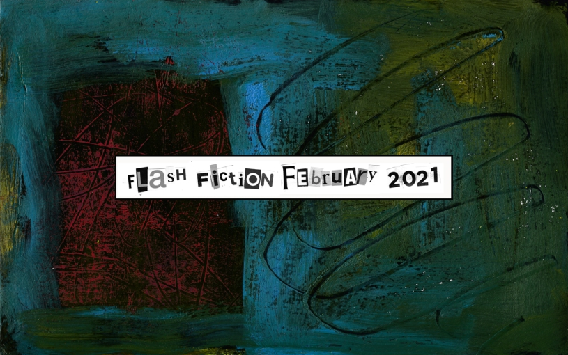 Image 22 FFF21 9-20 blog