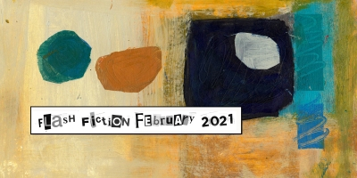 Image 27 FFF21 9-20 blog