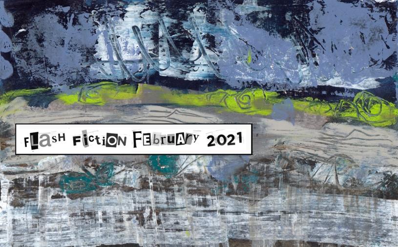 Image 32 FFF21 9-20 blog