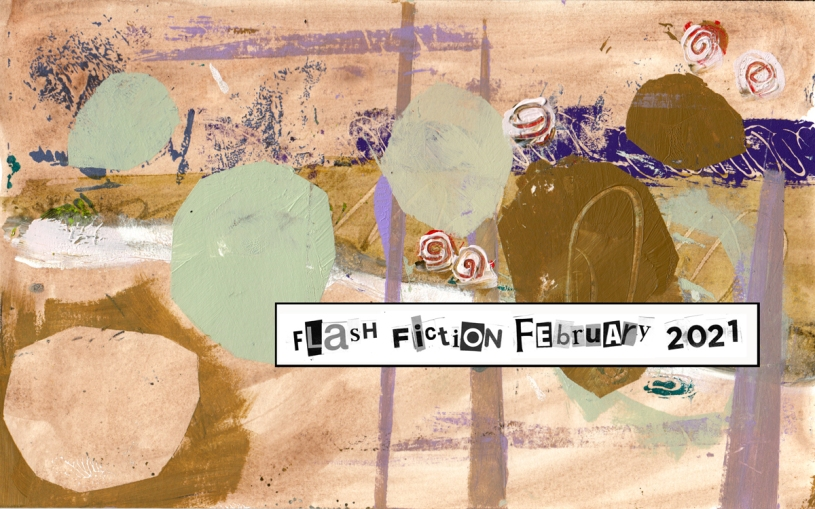 Image 34 FFF21 9-20 blog