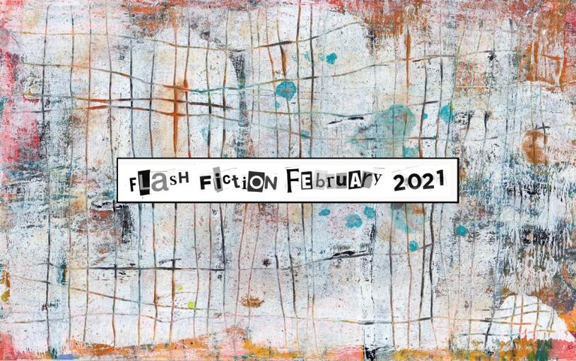 Image 67 FFF21 10-20 blog