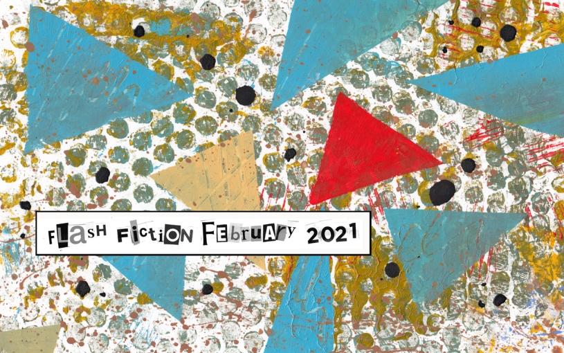 Image 71 FFF21 10-20 blog