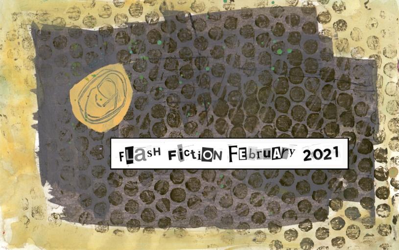 Image 72 FFF21 10-20 blog
