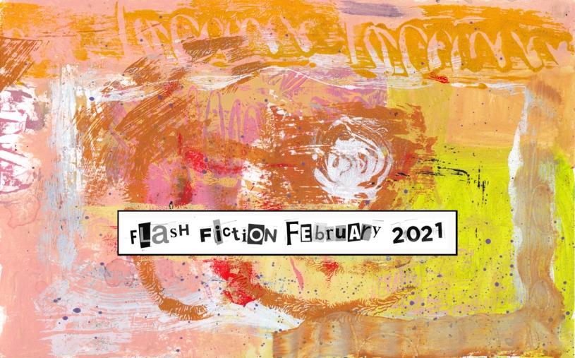 Image 88 FFF21 10-20 blog