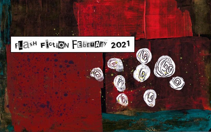 Image 9 FFF21 9-20 blog