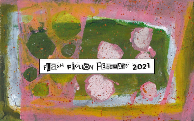 Image 99 FFF21 10-20 blog